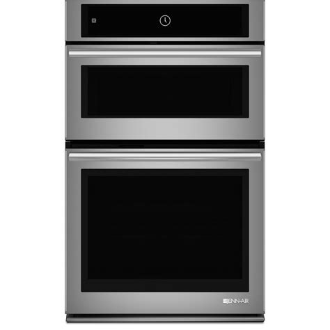 combo microwave and oven jmw2427ds jenn air 27 quot microwave convection oven combo