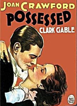 possessed  film wikipedia