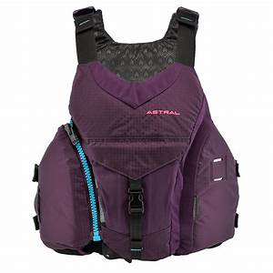 Layla Women 39 S Life Jacket Astral Pfd 39 S
