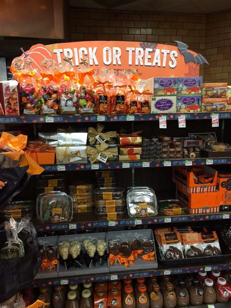 whole foods market 112 photos 145 reviews