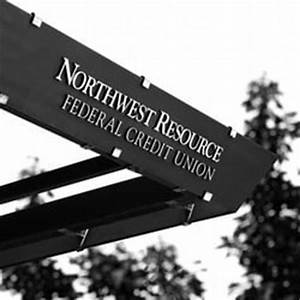Northwest Resource Federal Credit Union - CLOSED - Banks ...
