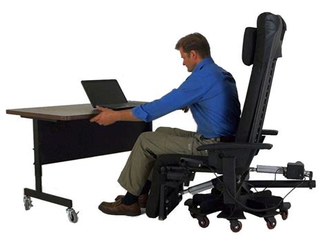 zero gravity desk chair zero gravity office chair www pixshark com images