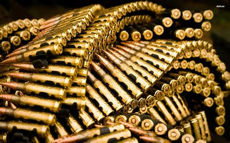 bullets wallpaper photography wallpapers