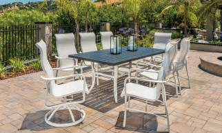 Outdoor Patio Furniture In Palm Desert, Palm Springs. Outdoor Wicker Furniture Discount. Patio Furniture And Umbrella. Lowes Wicker Patio Furniture Covers. Patio Furniture Cushions Uk. Patio Swing With Canopy Canada. Round Patio Table That Seats 8. Ideas For A Cheap Patio. Target Patio Furniture Promo Code