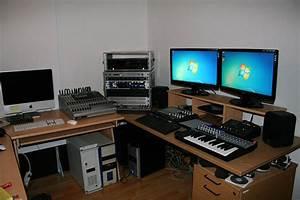 Buhl Möbel Online Shop : studio schreibtisch b rozubeh r ~ Michelbontemps.com Haus und Dekorationen