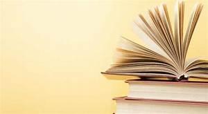 Bestseller Romane 2017 : literaturempfehlungen leselisten und buchtipps ~ Jslefanu.com Haus und Dekorationen