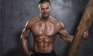 Image Homme Musclé : bodybuilding workouts for mass ~ Medecine-chirurgie-esthetiques.com Avis de Voitures