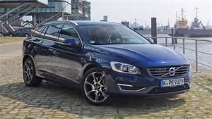 Volvo V60 Oversta Edition : volvo v60 ocean race edition volvo v60 ein kombi f r genie er ~ Gottalentnigeria.com Avis de Voitures