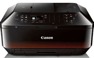download driver printer canon mp250