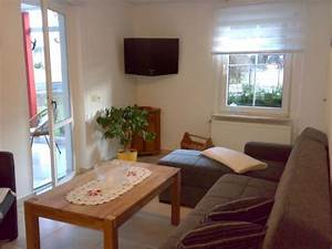 Bodenbelag Wohnzimmer Fußbodenheizung : ferienhaus donat in wernigerode harztourist ~ Bigdaddyawards.com Haus und Dekorationen