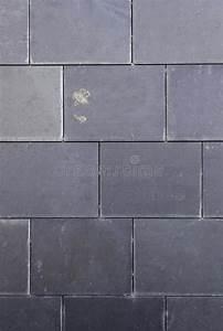 Haus Der Fliesen : moderne fliesen auf der fassade stockbild bild von haus aufbau 30119287 ~ Orissabook.com Haus und Dekorationen