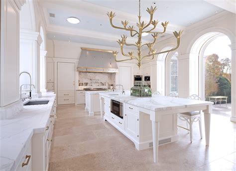 Kitchen Bar Island Ideas - kitchen design trends to consider st charles of new york luxury kitchen design