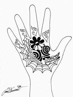 28 Best Stencil Tattoo Ideas For Hands images | Hand tattoos, Tattoo designs, Tattoos