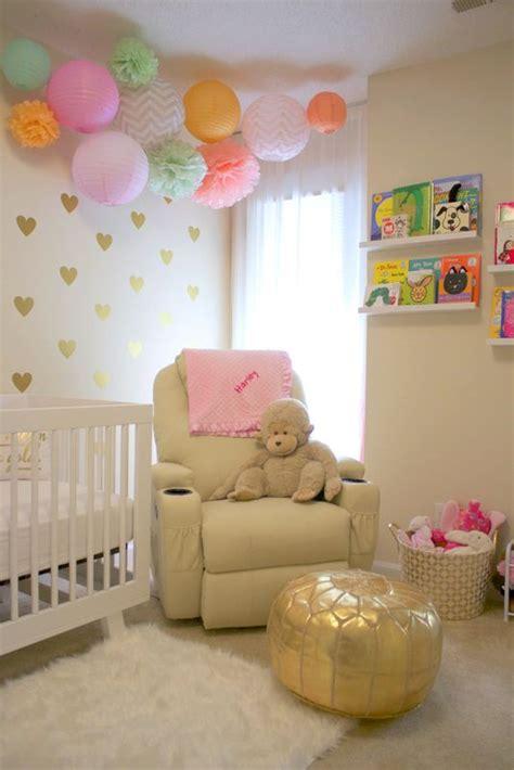 lumiere chambre bébé lumiere chambre bb amnagement chambre bb et dco u2013