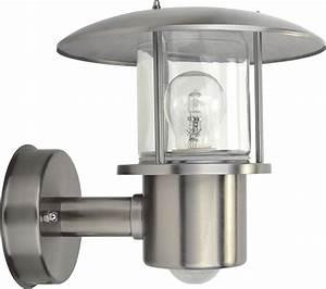 Außenleuchte Edelstahl Led : edelstahl aussenleuchte 117p2 leuchtenservice shop ~ Watch28wear.com Haus und Dekorationen