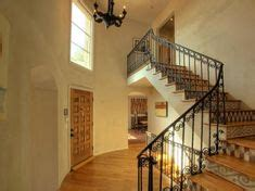 13 Best Spanish Tile Staircases images | Tiled staircase ...