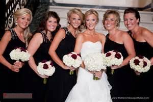 wedding dresses tulsa the bouquet inspiring wedding event florals a fabulous mayo hotel wedding part ii