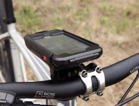iphone 6 plus motorcycle mount bike mount plus for iphone 6 6s 187 gadget flow