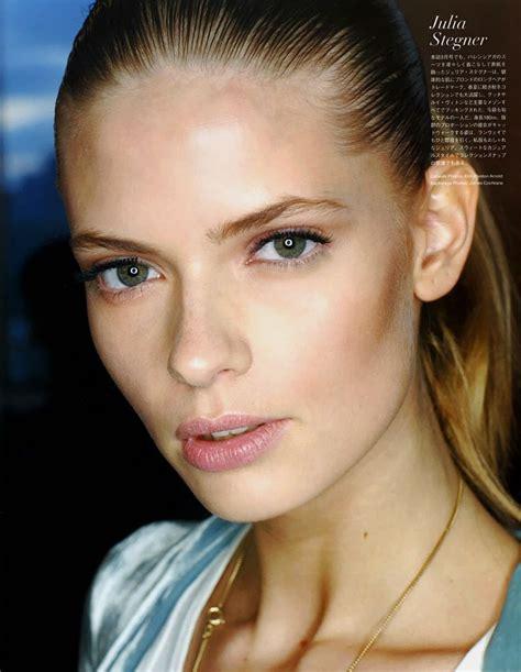 julia stegner swimsuit sexy women celebrity supermodel julia stegner sexy picture