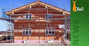 Tipps Für Hausbau : dawr tipps f r die suche nach der passende baufirma f r das neue eigenheim ~ Markanthonyermac.com Haus und Dekorationen