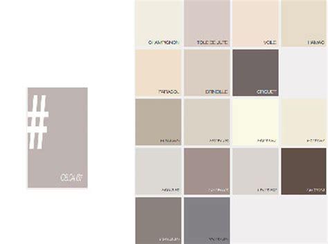 bricorama meuble cuisine couleur gris taupe nuanr inspirations et peinture gris