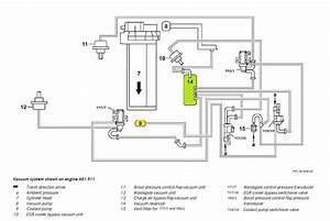2002 Sprinter Wiring Diagrams 14518 Archivolepe Es