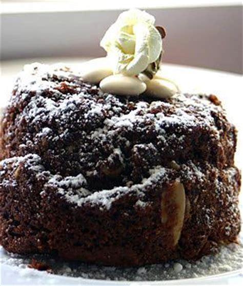 recette de g 226 teau au chocolat express cuisson au micro ondes