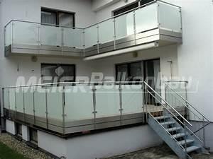 balkon aus beton kreative ideen fur innendekoration und With markise balkon mit beton tapete