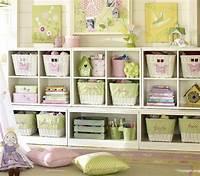kids toy storage Kids Storage Solutions