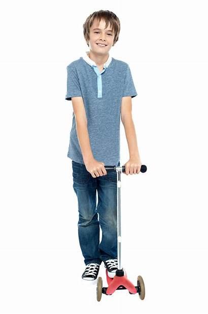 Boy Royalty Transparent Purepng Play Child Shopping