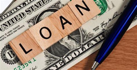 cash loans   credit bad credit