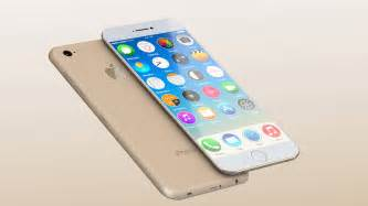 schã ne nã gel design new iphone 7 amazing concept 2016 design