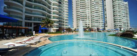 bay view grand cancun condo