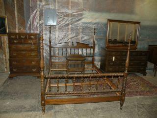 pennsylvania house cherry bedroom set pennsylvania house cherry furniture on popscreen