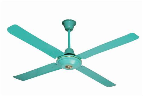 high velocity ceiling fan 56 inch high speed ceiling fan 4 blades china fan air