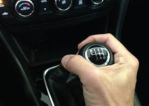 Understanding 4 Common Car Transmission Systems