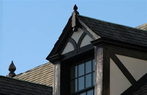Dormer Window Gable Sloping Roof Free Stock Photos In Jpeg