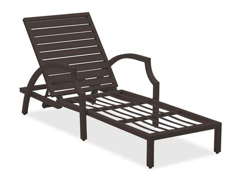 3723434 chaise lounges patio furniture fortunoff