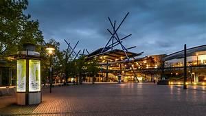 Centro Oberhausen Verkaufsoffen : busbahnhof im centro oberhausen foto bild deutschland ~ Watch28wear.com Haus und Dekorationen