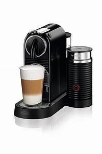 Kaffeemaschine Mit Milchaufschäumer : kaffeemaschine mit milchaufsch umer vergleiche angebote faq ~ Eleganceandgraceweddings.com Haus und Dekorationen