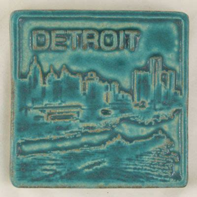 pewabic pottery tiles detroit pin by carol jasz on usa michigan branch