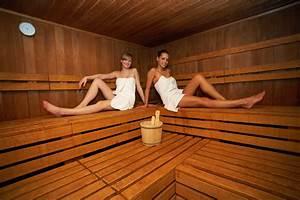 Sauna Nach Erkältung : ein gang in die sauna hilft nicht nur bei einer erk ltung der wellnessgedanke gesundheit ~ Whattoseeinmadrid.com Haus und Dekorationen