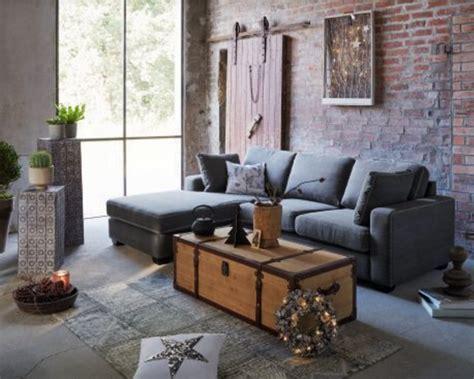 Wohnzimmer Gemütlich Gestalten by Das Zuhause Neu Gestalten Und Gemuetlich Einrichten Zur