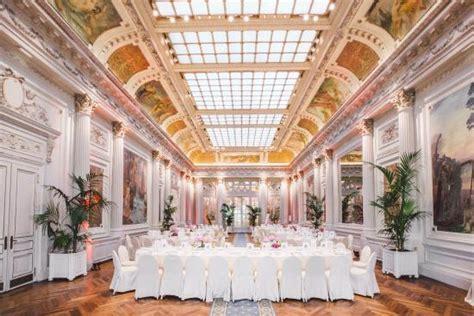 chambres d h es biarritz hôtel du palais biarritz voir les tarifs 710 avis et
