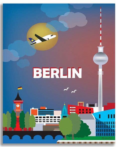 Mauerfall Deutschland Datum by Die Besten 25 Verlauf Der Berliner Mauer Ideen Auf