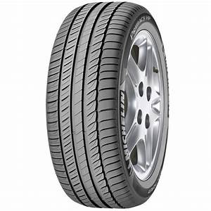 Pneu Michelin 205 55 R16 91v Energy Saver : michelin 205 55r16 91v primacy hp mo pneu t achat vente pneus michelin 205 55r16 91v ~ Louise-bijoux.com Idées de Décoration