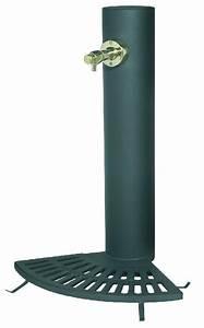 Fontaine D Exterieur En Pierre : fontaine d 39 exterieur tous les fournisseurs fontaine de ~ Premium-room.com Idées de Décoration