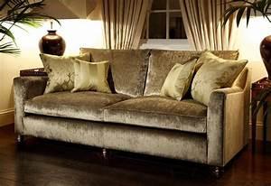 Couch Von Milben Befreien : sauber sofa zu hause ~ Indierocktalk.com Haus und Dekorationen