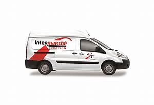 Leclerc Location Auto : louma intermarche location voiture et utilitaire intermarche rostrenen avec location vehicule ~ Maxctalentgroup.com Avis de Voitures