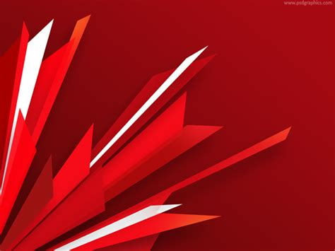 red articles  psdgraphics page